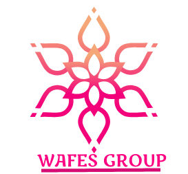 Wafes Group
