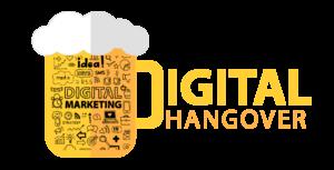 digital-hangover-logo-04